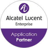 ALE_Partner