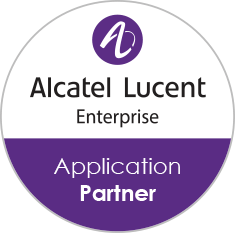 Alcatel_Lucent