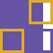 Campaign_icon