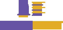 QuickALERT_logo