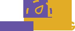 QuickBILLING_logo
