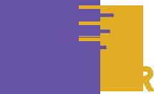 QuickIVR_logo