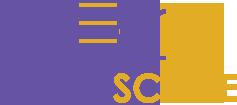 QuickSCORE_logo