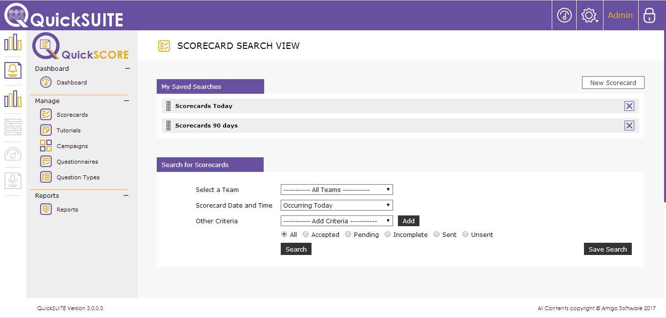 scorecardsearchview