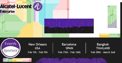 Connex17