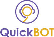 QuickBOT_logo