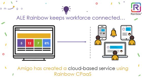 Rainbow_Connectors