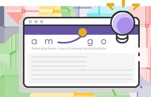 amigo_website