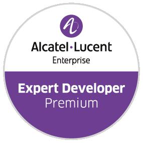 ALE Premium Partner